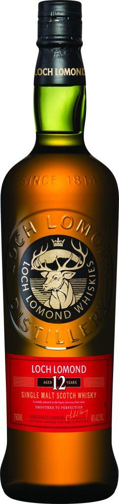 loch_lomond_ll_12_yrs_malt_70cl_cp_fg_hi