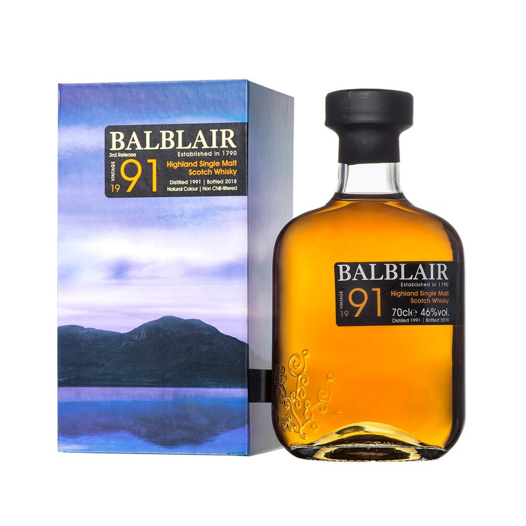 f3_a19460_bar037_balblair_1991_3rd_release_bottled_2018