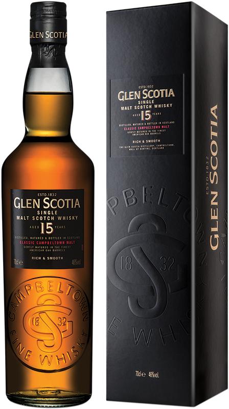 glen-scotia_15yo_new_800